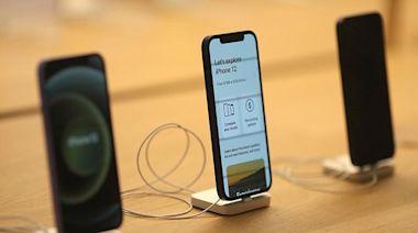 充電性能升級了?傳 iPhone 13 將支援 25W 快速充電 - 自由電子報 3C科技
