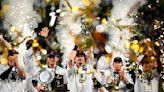 東京奧運懶人包》棒球賽程、各隊名單、觀戰重點,看這一篇就夠!