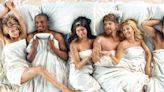 Adam Pally Explains Why Happy Endings Season 4 Hasn't Happened