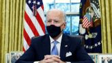 Biden extends Europe, Brazil travel restrictions, adds South Africa