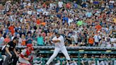 Tigers move up Tuesday's game 5 hours to try to beat rain