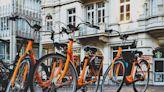 Google Map終於推出轉乘路線 腳踏車、共享乘車都有在內!