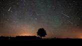 Southern Delta Aquariid, Alpha Capricornid meteor showers: 7 photos shared on social media