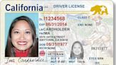 Still haven't got your REAL ID? California DMV enticing drivers with deal through year's end