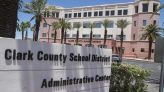 CCSD loses another lawsuit over special education program