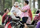 長照2.0上路4年 為何台人卻更仰賴外籍看護? - 工商時報