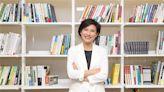 【文化+】青平台創辦人鄭麗君:代代都有文協們 一起創造理想台灣