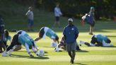 Kelly: Does Dolphins coach Brian Flores have a good sounding board on his staff? | Commentary
