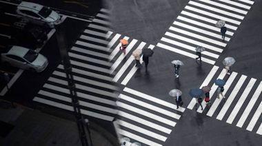 日本全國近半都道府縣 進入「疫情爆發式擴大」第四階段
