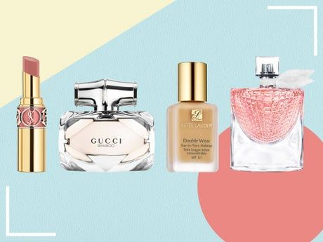 Mother's Day 2021: Get up to 50% off beauty gifts at Boots, from Estée Lauder to Gucci