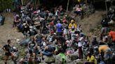 接連遭危機重創 聯合國安理會:海地最遲2022下半年大選