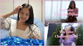 驚喜!BLACKPINK Jennie 開個人 YouTube 頻道 送上自製翻唱 MV