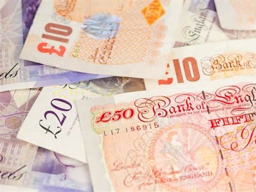 GBP/USD: Sterling wins the first round, PMIs is the next battle to sustain pound gains
