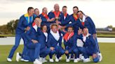 New-look USA aiming to reclaim Ryder Cup against experienced-packed Europe