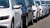 Pakistan's auto financing reaches record PKR338 billion in September