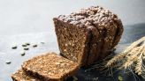 Rye products trump wheat in terms of weight loss, study finds