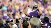 Cousins, Vikings helping NFL take its late-game drama to historic levels