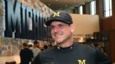 Michigan Moves Into Top 15 In National Recruiting Rankings