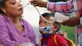 Mexico, Central America cite COVID-19 concern over migration