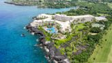 Outrigger resumes plan to acquire Hawaii Island resort - Pacific Business News