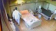 賈永婕捐HFNC 武肺重症者免插管還跳恰恰