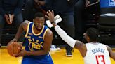 Clippers vs. Warriors: Stream, lineups, injury reports and broadcast info for home opener on Oct. 21