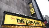 Broadway is back: After pandemic shutdown, Hamilton, Wicked and other shows return | How to get tickets