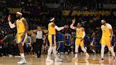 湖人季前賽六仗全敗並非世界末日!盤點NBA歷史上五支開局不佳,但最終成功奪得總冠軍的球隊! - NBA - 籃球 | 運動視界 Sports Vision