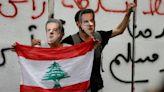 Swiss money laundering probe eyes Lebanon central bank chief: report