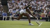 U.S. Tennis Star Coco Gauff Tests Positive For Coronavirus, Will Miss Tokyo Olympics