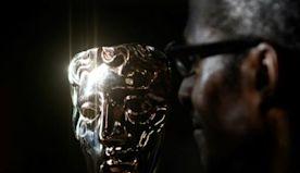 Meet The First-Ever Winner Of Lifetime Achievement Award For 'Best Extra'