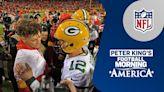 Peter King examines what 17-game NFL season would look like
