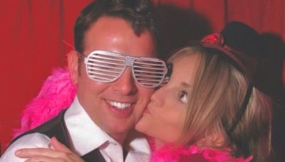 Jamie Lynn Spears Celebrates 7-Year Anniversary to Husband Jamie Watson with Silly Insta Post