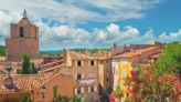 An Art Lover's Road Trip Through the South of France