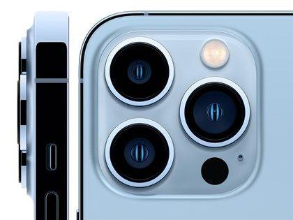 蘋果5大新品各具亮點 台灣連6年列iPhone首波開賣