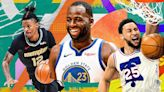 NBArank 2021: These stars just missed a spot in the league's upper tier
