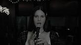 "Lana Del Rey Performs ""Arcadia"" on Stephen Colbert: Watch"