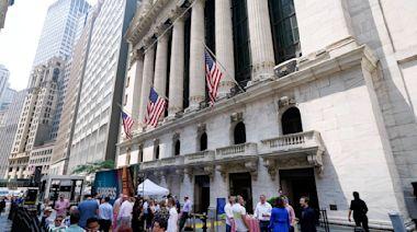 聯準會縮減QE,是台股心頭大患?35年投資老手:「這二種股票」有機會避開風暴
