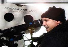 James Dodson (producer)