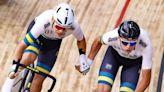 Kelland O'Brien signs with Team BikeExchange in two-year deal