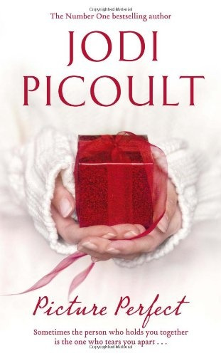 Jodi Picoult - Picture Perfect | Books Worth Reading | Pinterest