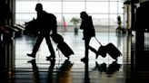 CDC announces new travel guidelines for international passengers