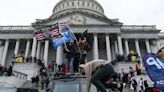Police testify as US Capitol riot probe begins