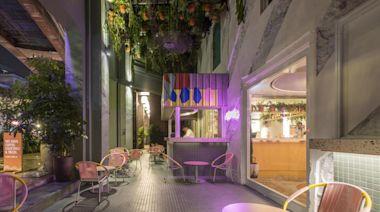 吉隆坡秋傑區潮拜話題精品酒店 | U Travel 旅遊資訊網站