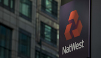 NatWest Plans Buyback After Reversing More Loan Provisions