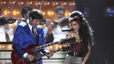 Mark Ronson remembers Amy Winehouse's iconic 'Valerie' cover: 'She knew what a great song it was'