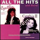All the Hits! And More!