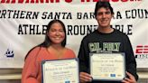 Round Table: Almaguer and Valencia named Athletes of the Week