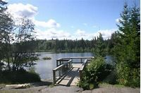 Forests for the World - Prince George - North BC - British ...