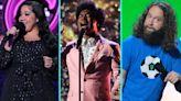'America's Got Talent': ET Will Be Live Blogging the Season 16 Finale!